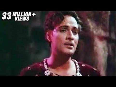 Video Woh Jab Yaad Aaye Bahut Yaad Aaye - Parasmani - Evergreen Hindi Romantic Songs download in MP3, 3GP, MP4, WEBM, AVI, FLV January 2017