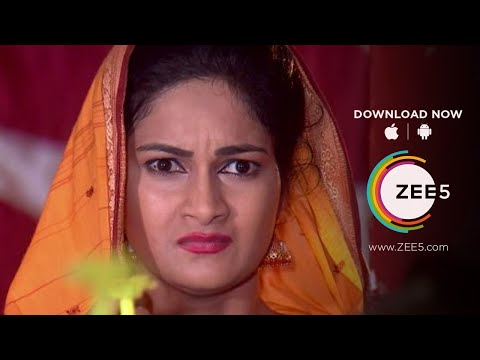 Video ତୋ ପାଇଁ ମୁଁ | To Pain Mu | Odia Serial - Best Scene | EP - 170 | 11th Sept, 2018 | #SarthakTv download in MP3, 3GP, MP4, WEBM, AVI, FLV January 2017