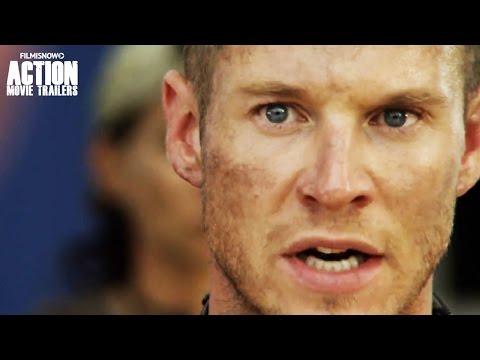 SNIPER: GHOST SHOOTER ft. Dennis Haysbert | Official Trailer [Action] HD