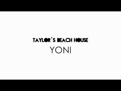 yoni - DOWNLOAD this song for free @ www.FreshNewTracks.com Make sure to click that