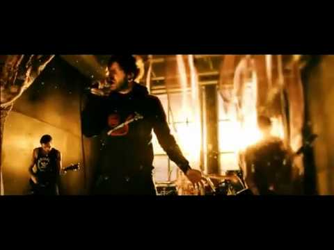 Stigmata До девятой ступени Клип 2012