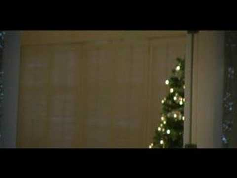 Happy Holidays, funny commercial