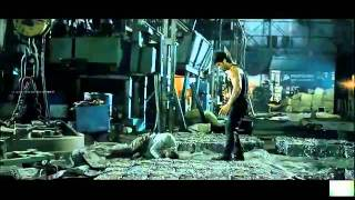 Nonton Force 2011 Hindi Movie Trailer  John Abraham Featring Khwabon Khwabon Song Film Subtitle Indonesia Streaming Movie Download
