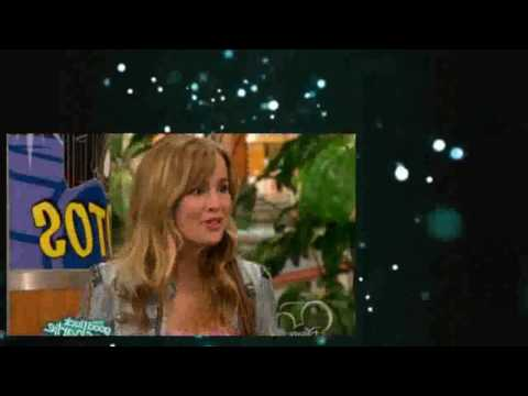 Good Luck Charlie S02E07 Battle of the Bands