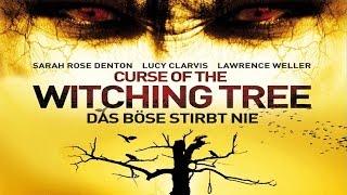 Nonton Curse Of The Witching Tree   Das B  Se Stirbt Nie   Teaser  Deutsch  Film Subtitle Indonesia Streaming Movie Download