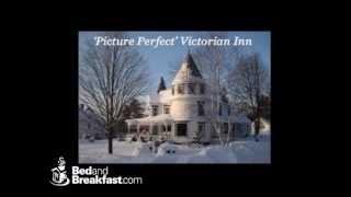 Ashland (NH) United States  City pictures : Glynn House Inn, Ashland, New Hampshire