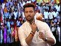 #NDTVYuva - NDTV युवा में बोले चिराग पासवान, 2019 में फिर से PM बनेंगे मोदी - Video