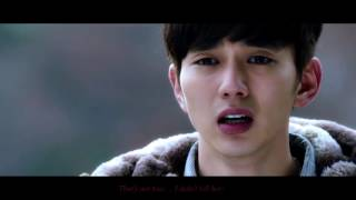 Nonton Korea Klip   Lost In The Deep End 2016  Youtube Film Subtitle Indonesia Streaming Movie Download