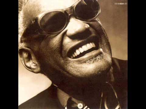 Leave My Woman Alone (1958) (Song) by Ray Charles