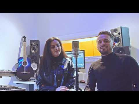 Lule Mustafa ft. Albrim Llapqeva  - Jarani jem Cover (Origjinali kendohet nga Flori Cocaj)