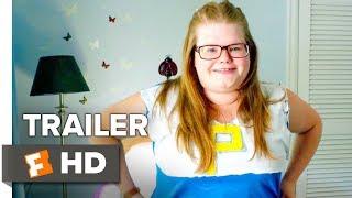 Video Don't Talk to Irene Trailer #1 (2018) | Movieclips Indie MP3, 3GP, MP4, WEBM, AVI, FLV Juni 2018