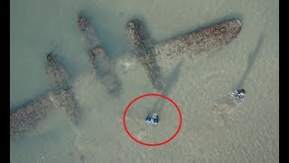 Video LOST And MISSING Aircraft Found MP3, 3GP, MP4, WEBM, AVI, FLV Juli 2018