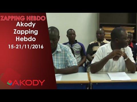 <a href='http://www.akody.com/cote-divoire/news/akody-zapping-hebdo-305082'>Akody Zapping Hebdo</a>