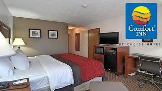 Atkins (VA) United States  city pictures gallery : Comfort Inn Atkins,VA Hotel Coupons & Discounts