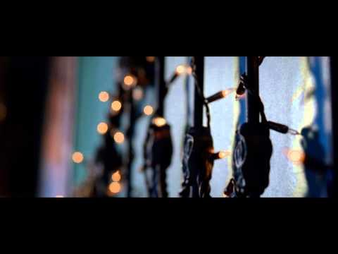 insidious 3 - l'inizio (trailer ufficiale italiano hd)