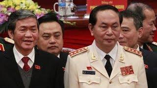 Bàn tròn Cuối tuần của BBC Tiếng Việt và các khách mời điểm tin tức và bình luận một số sự kiện đáng chú ý liên quan thời sự Việt Nam trong tuần...