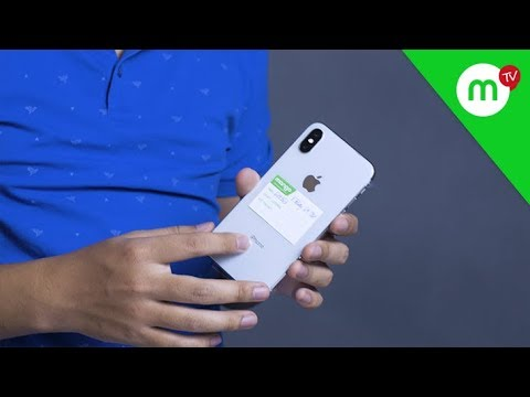 Đánh giá Tất Cả các loại hàng iPhone tại Việt Nam: Chính hãng, đổi bảo hành, CPO, likenew 99%.... - Thời lượng: 10 phút.