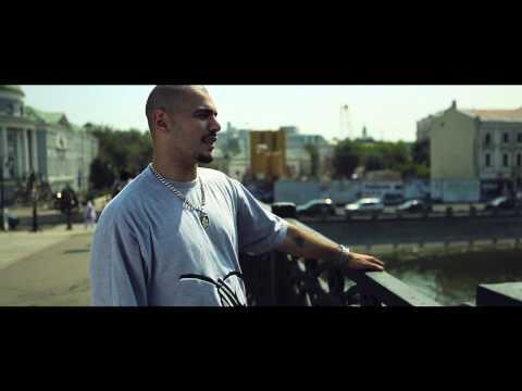 RusKey & Птаха & Легенды Про - На Измене (2010)
