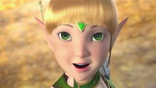 Nonton Throne Of Elves Trailer 2018 Film Subtitle Indonesia Streaming Movie Download