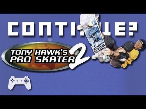 tony hawk pro skater playstation trick list