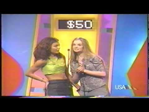 live tv strip poker show
