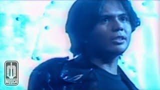 Base Jam - Rindu (Official Video)