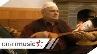 Shaban Shishmoni&Besim Avdyli  - Sef Kosharja