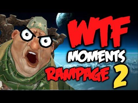 Thumbnail of video lKFGCZxOjtw