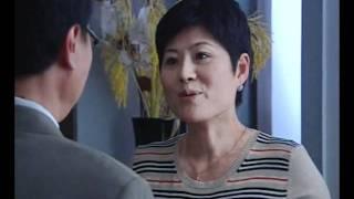 Phim Anh Hùng Trái ??t - T?p 21 Ph?n ( 1 )