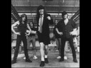 ACDC- You Shook Me All Night Long