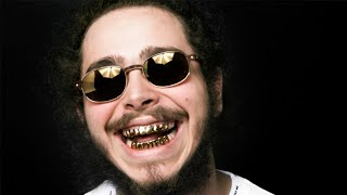 Video Post Malone - Rockstar (Remix) ft. T-Pain & Joey Badass MP3, 3GP, MP4, WEBM, AVI, FLV Februari 2018
