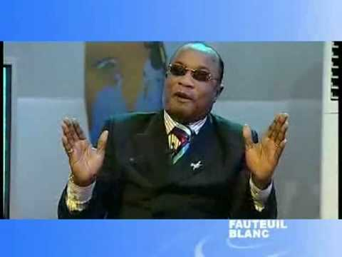 Koffi OLOMIDE -A quand les 5 chantiers comme promis-Part-8_avi