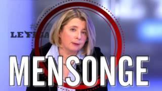 Video Corinne Erhel ment sur son soutien à la déchéance de nationalité - Le Figaro, le 11 janvier 2017 MP3, 3GP, MP4, WEBM, AVI, FLV Juni 2017