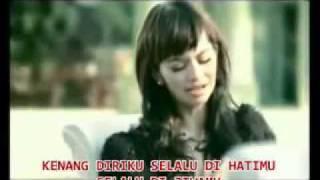T2 - Tak Jodoh (Lyrics)