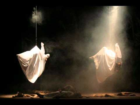 Tekst piosenki Notre Dame de Paris (polska wersja) - Tańcz ma Esmeraldo po polsku