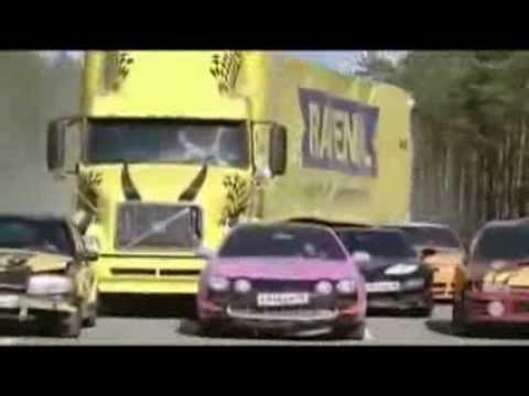 Thumbnail for video lKQjKI7PTTc