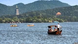 Jiaxing China  city images : Best places to visit - Jiaxing (China)