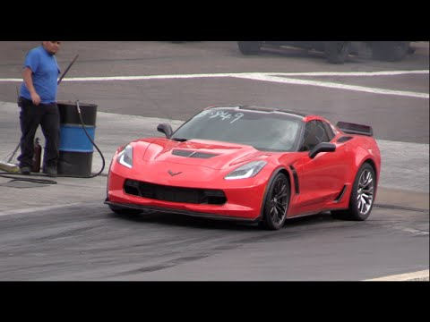 c7 stingray corvette z06 vs c6 chevy corvette zr1