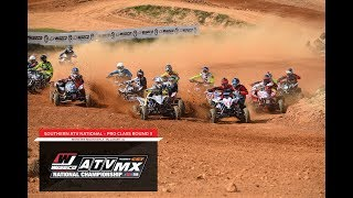 Video Monster Mountain - Full MavTV Episode 3 - 2017 MP3, 3GP, MP4, WEBM, AVI, FLV Juni 2017