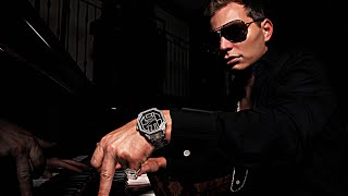 Download Lagu Scott Storch Playing Some Of His Classic Beats On The Piano Mp3