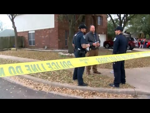 Austin Teen Is Second Fatality After Opening Package Bomb on Doorstep: Cops