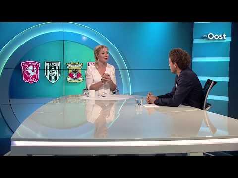 Prestaties FC Twente onder de loep