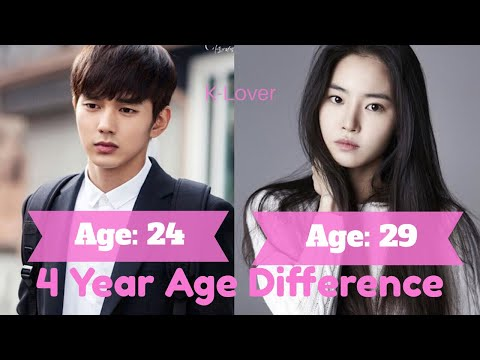 """I'm Not A Robot"" Cast Age Difference"