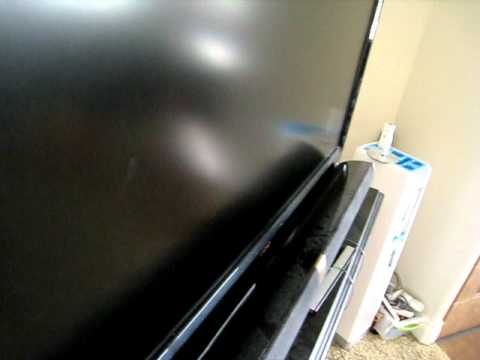 anitglare - BrittwithNorwex shows you how to clean your flat screen TV without scratching or using chemicals using the Optic Cloth. Amazing Black Finish! brittwithnorwex...