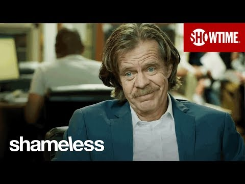 Next on Episode 7 | Shameless | Season 8