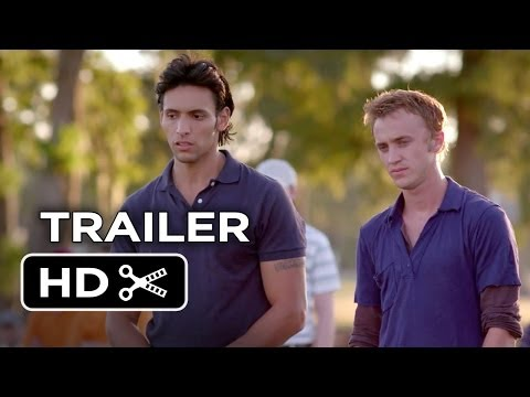 tom - Subscribe to TRAILERS: http://bit.ly/sxaw6h Subscribe to COMING SOON: http://bit.ly/H2vZUn Like us on FACEBOOK: http://goo.gl/dHs73 From The Rough Official T...