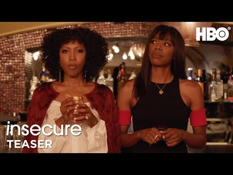 'In Your Face' Ep. 7 Teaser | Insecure | Season 2