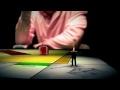 Spustit hudební videoklip Guess Who - Unu Altu (videoclip)