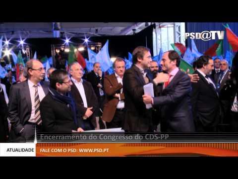 PSD@TV 90ª Edição