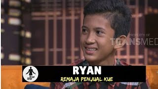 Video RYAN, REMAJA PENJUAL KUE | HITAM PUTIH (01/02/18) 4-5 MP3, 3GP, MP4, WEBM, AVI, FLV Februari 2018